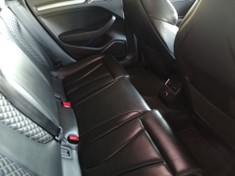 2015 Audi S3 S Tronic Gauteng Centurion_2