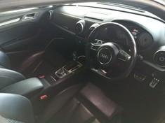 2015 Audi S3 S Tronic Gauteng Centurion_4