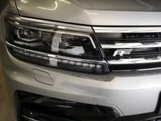 2020 Volkswagen Tiguan 1.4 TSI Comfortline DSG 110KW Gauteng Johannesburg_2