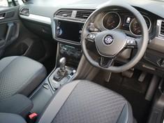 2020 Volkswagen Tiguan 1.4 TSI Comfortline DSG 110KW Gauteng Johannesburg_3