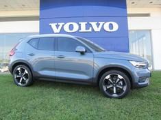 2020 Volvo XC40 D4 Momentum AWD Mpumalanga Nelspruit_1
