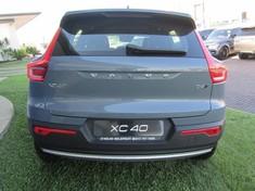 2020 Volvo XC40 D4 Momentum AWD Mpumalanga Nelspruit_2