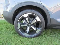 2020 Volvo XC40 D4 Momentum AWD Mpumalanga Nelspruit_3