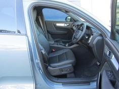 2020 Volvo XC40 D4 Momentum AWD Mpumalanga Nelspruit_4