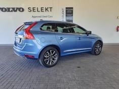 2018 Volvo XC60 D4 Inscription Geartronic North West Province Rustenburg_2