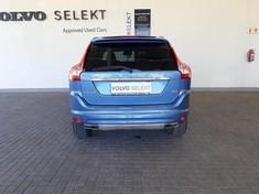 2018 Volvo XC60 D4 Inscription Geartronic North West Province Rustenburg_3