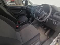 2019 Volkswagen Caddy MAXI Crewbus 2.0 TDi Western Cape Worcester_3