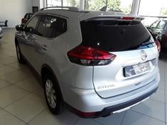 2018 Nissan X-Trail 2.5 Acenta 4X4 CVT Free State Bloemfontein_3