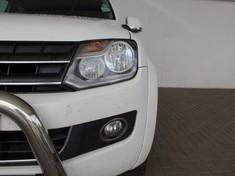 2013 Volkswagen Amarok 2.0 Bitdi Highline 132kw 4 Mot Dc Pu  Northern Cape Kimberley_1