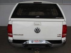 2013 Volkswagen Amarok 2.0 Bitdi Highline 132kw 4 Mot Dc Pu  Northern Cape Kimberley_2