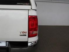 2013 Volkswagen Amarok 2.0 Bitdi Highline 132kw 4 Mot Dc Pu  Northern Cape Kimberley_3