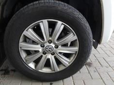 2013 Volkswagen Amarok 2.0 Bitdi Highline 132kw 4 Mot Dc Pu  Northern Cape Kimberley_4