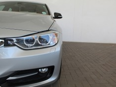 2015 BMW 3 Series 316i M Sport line Auto Northern Cape Kimberley_1