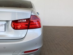 2015 BMW 3 Series 316i M Sport line Auto Northern Cape Kimberley_3