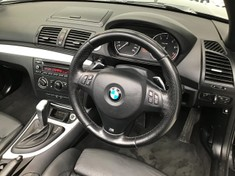 2010 BMW 1 Series 125i Convert Sport At  Western Cape Cape Town_2