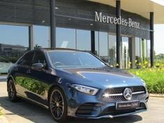 2019 Mercedes-Benz A-Class A200 (4-Door) Kwazulu Natal