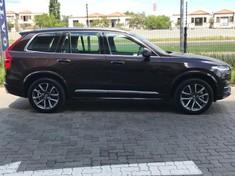 2019 Volvo XC90 D5 Inscription AWD Gauteng Johannesburg_2