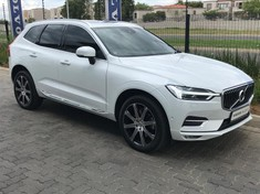2019 Volvo XC60 D5 Inscription Geartronic AWD Gauteng