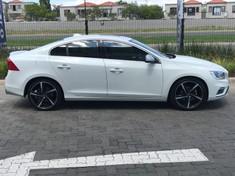 2016 Volvo S60 D4 R-Design Geartronic Gauteng Johannesburg_2