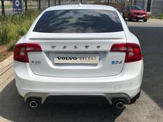 2016 Volvo S60 D4 R-Design Geartronic Gauteng Johannesburg_3