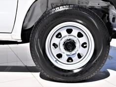 2014 Nissan NP300 Hardbody 2.5 TDI LWB SE ko5k28 Bakkie Single cab Gauteng De Deur_4