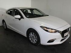 2017 Mazda 3 1.6 Dynamic 5-Door Auto Eastern Cape