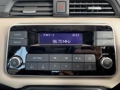 2020 Nissan Micra 900T Visia Mpumalanga Secunda_3