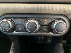2020 Nissan Micra 900T Visia Mpumalanga Secunda_4