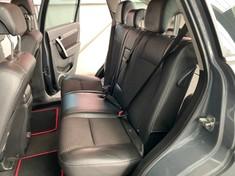 2012 Chevrolet Captiva 2.4 Lt 4x4  Gauteng Vereeniging_4