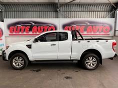 2015 Ford Ranger 2.2tdci Xl Pu Supcab  Gauteng Vereeniging_1