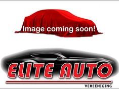 2016 Ford Ranger 2.2TDCi XL Double Cab Bakkie Gauteng