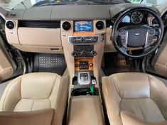 2014 Land Rover Discovery 4 3.0 Tdv6 Hse  Gauteng Vereeniging_3