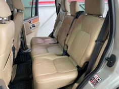 2014 Land Rover Discovery 4 3.0 Tdv6 Hse  Gauteng Vereeniging_4