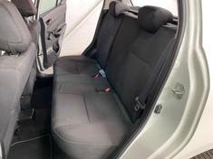 2016 Suzuki Swift 1.2 GA Gauteng Vereeniging_4