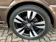 2014 Mercedes-Benz Viano 3.0 Cdi Avantgarde  Gauteng Johannesburg_3