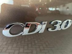 2014 Mercedes-Benz Viano 3.0 Cdi Avantgarde  Gauteng Johannesburg_4
