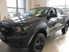 2020 Ford Ranger 2.2TDCi XL Double Cab Bakkie Western Cape