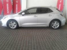 2020 Toyota Corolla 1.2T XS CVT 5-Door Gauteng Rosettenville_3