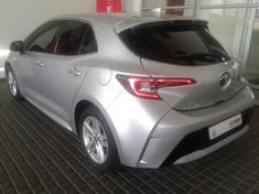 2020 Toyota Corolla 1.2T XS CVT 5-Door Gauteng Rosettenville_4