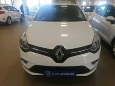2017 Renault Clio IV 900 T expression 5-Door (66KW) Western Cape