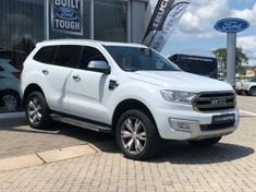2017 Ford Everest 3.2 LTD 4X4 Auto Mpumalanga