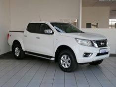 Nissan for Sale (Used) - Cars.co.za