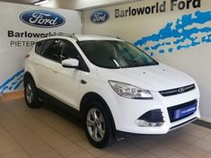 2015 Ford Kuga 1.5 Ecoboost Ambiente Kwazulu Natal