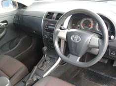 2016 Toyota Corolla Quest 1.6 Auto Western Cape Kuils River_3