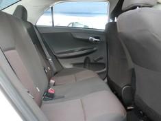 2016 Toyota Corolla Quest 1.6 Auto Western Cape Kuils River_4