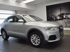 2016 Audi Q3 1.4T FSI 110KW Eastern Cape Port Elizabeth_3