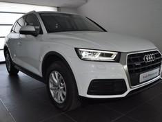 2019 Audi Q5 2.0 TDI Quattro Stronic Eastern Cape Port Elizabeth_1