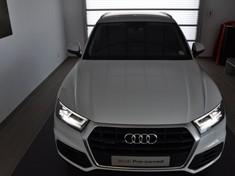 2019 Audi Q5 2.0 TDI Quattro Stronic Eastern Cape Port Elizabeth_2