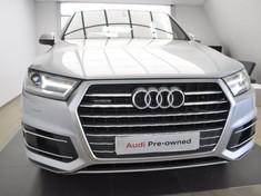 2016 Audi Q7 3.0 TDI V6 Quattro TIP Eastern Cape Port Elizabeth_0