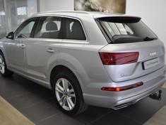 2016 Audi Q7 3.0 TDI V6 Quattro TIP Eastern Cape Port Elizabeth_3